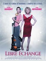 Libre échange (2010)
