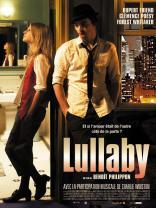 Lullaby (2009)