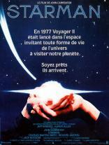 Starman (1985)