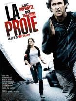 La Proie (2010)
