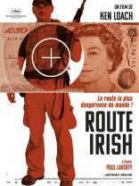 Route Irish (2009)