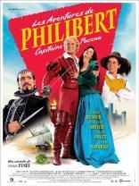 Philibert (2010)