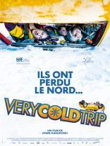 Very Cold Trip (2010)