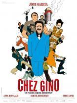 Chez Gino (2008)