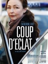 Coup d