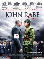 John Rabe (2008)