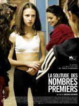 La Solitude des nombres premiers (2010)