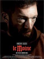 Le Moine (2010)