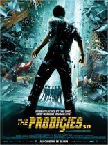 The Prodigies (2010)