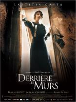 Derrière les murs (2010)