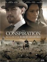 La Conspiration (2010)
