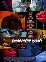 Powder Blue (2008)
