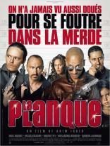 La Planque (2010)