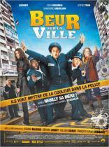 Beur sur la ville (2010)
