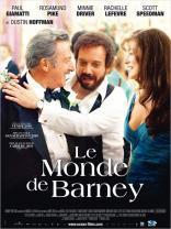 Le Monde de Barney (2010)